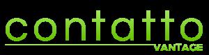 Contatto Vantage Logo